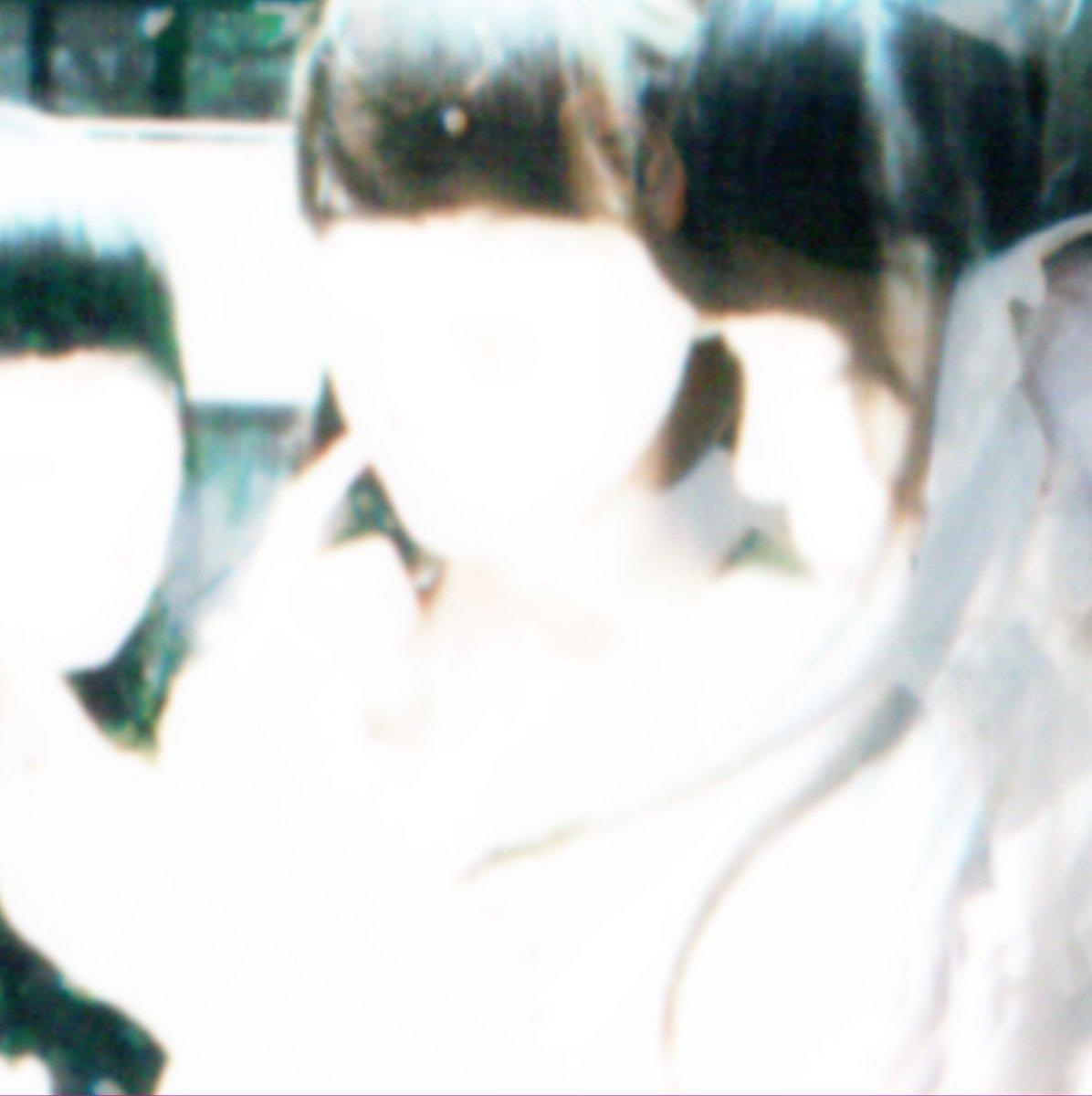 「・・・・・・ tokyo dots」の画像検索結果