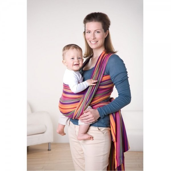 #WIN a Soft Woven Carry Sling, courtesy of Funky Giraffe! To enter #competition follow @BabySwaporShop &amp; @FunkyGiraffebib &amp; RT!<br>http://pic.twitter.com/ewAEovSmFS