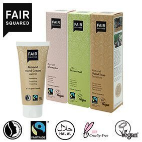#WIN Fair Trade, Natural and Vegan Essentials, courtesy of Fair Squared! To enter #competition follow @BabySwaporShop &amp; @fair_squaredUK &amp; RT<br>http://pic.twitter.com/qCH5kGwo9r