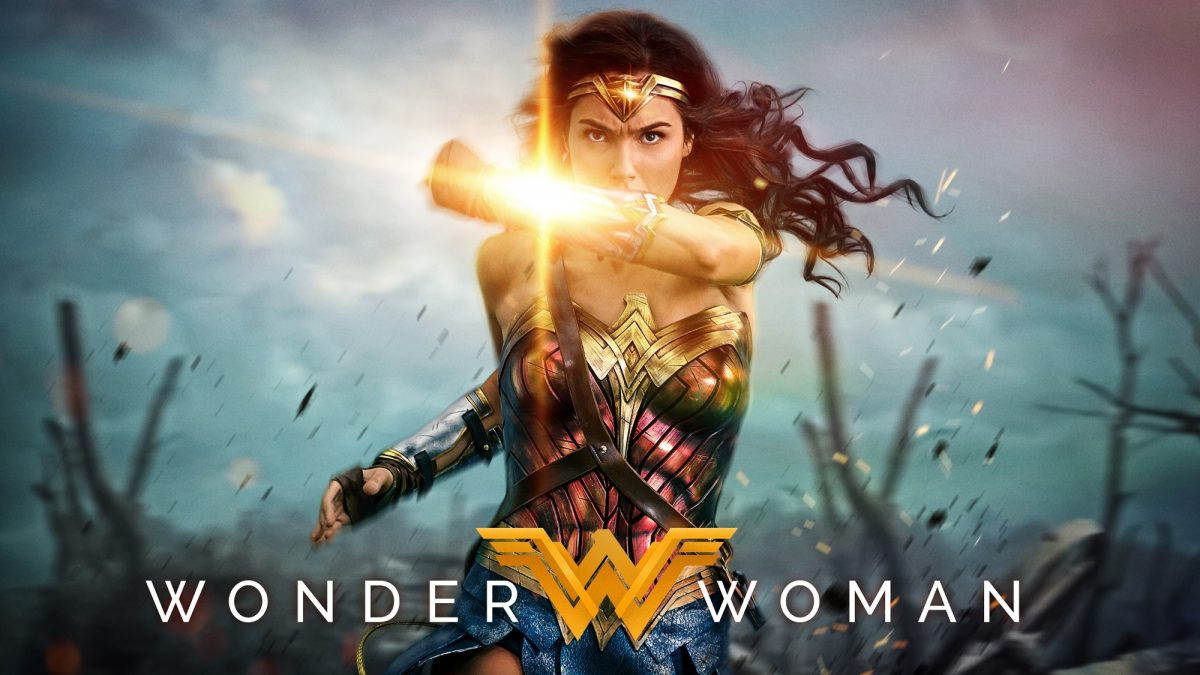 &#39; #Wonder Woman&#39; Is Now The Biggest Movie Of The Summer  http:// ow.ly/1jmW30dQWRH  &nbsp;   #movies<br>http://pic.twitter.com/KKlxnG7qvZ