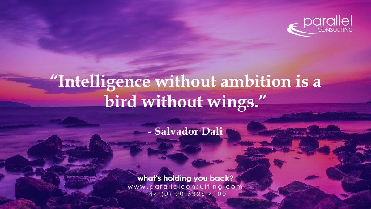 Be Bold &amp; #Inspire!  #MondayMotivation #MakeYourOwnLane #Entrepreneur #defstar5 #Mpgvip #success #startups #motivation #CEO #AI #DataScience <br>http://pic.twitter.com/lTzz9RNhOk