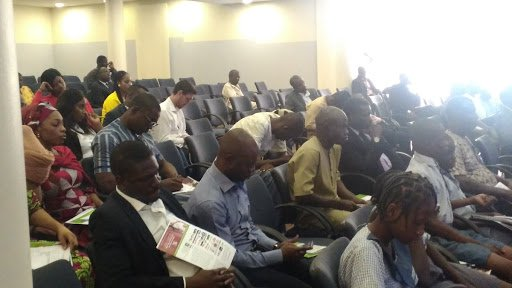 Why #journalists must constantly attend mediaconferences, forums and trainings  http://www. mediacareerng.org/why-journalist s-must-constantly-attend-media-conferences-forums-and-trainings/ &nbsp; …  @MRA_Nigeria @Ronkejewels @ssussaine<br>http://pic.twitter.com/MV9ZELm3ou