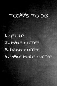 coffee! #bonjour #buenosdias #coffee #coffeetime #goodmorning #Goedendag #Добрай #Bondia #mikichic #mikichiclife #mikichicstyle #boutique<br>http://pic.twitter.com/JYT7wEESpL
