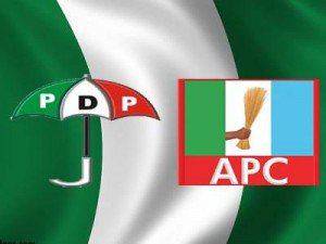. #Apologise to #Nigeria for your #Lies – #PDP tells #APC  Short Details:   See full DETAILS ( http:// adelove.com/2017/07/24/apo logise-to-nigeria-for-your-lies-pdp-tells-apc/ &nbsp; … )  #LatestNews<br>http://pic.twitter.com/ZH3BxMX7Rq