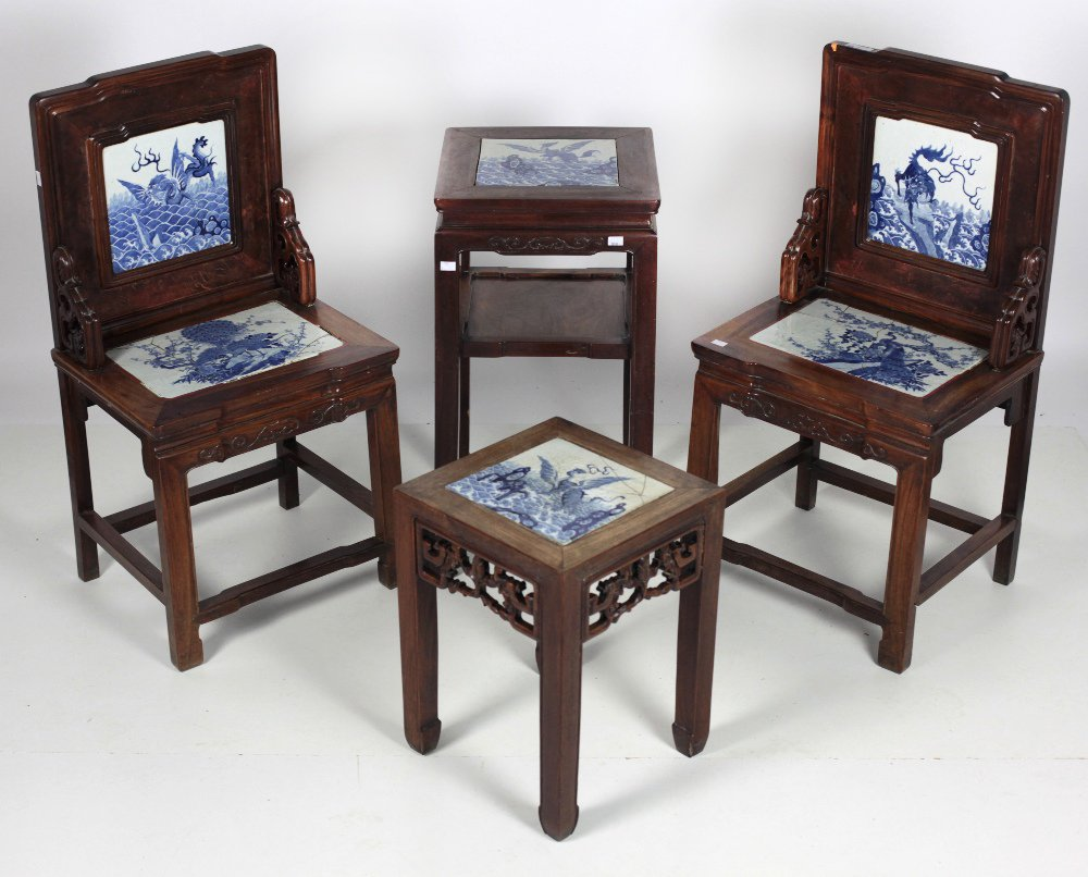 fonsie mealy on twitter open today for viewing at our auction rooms chatsworth street castlecomer kilkenny 1030 530pm militaria garden furniture