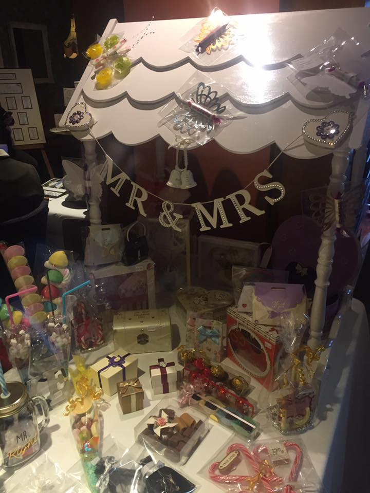 Planning an #event. Please call us on 07460615033. #saddleworth #oldham #tameside #rochdale #stockport #manchester #bury #holmfirth #glossop<br>http://pic.twitter.com/0MSaeAZMYw