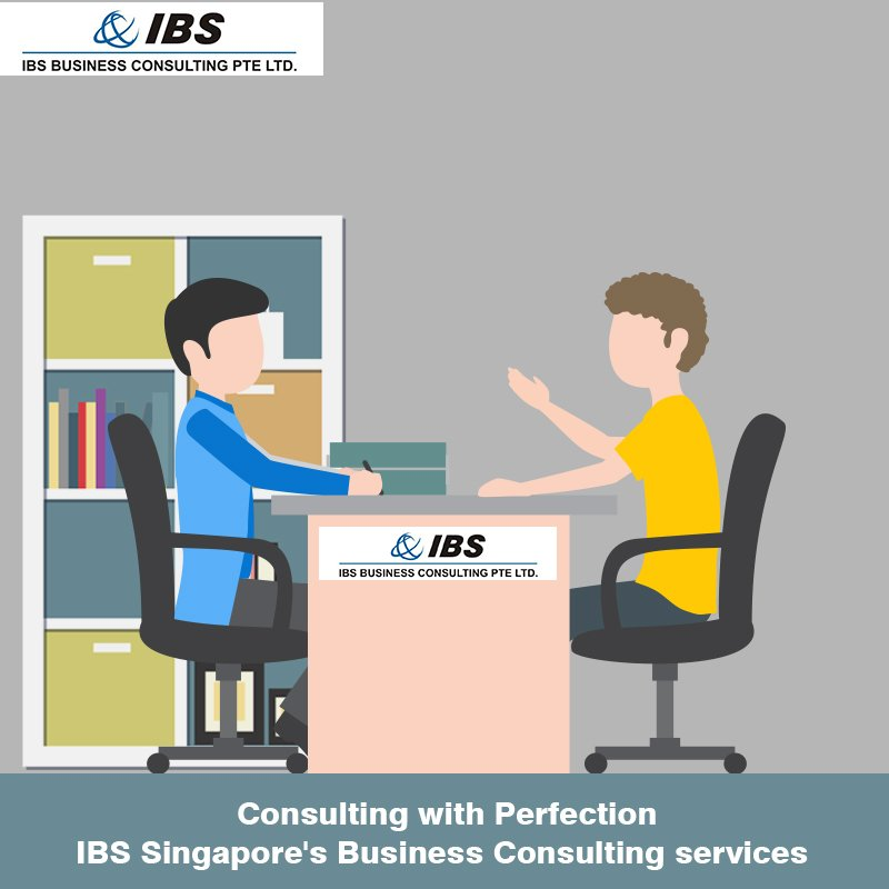 #IBS #Singapore presents #business #consultancy #solution #services Visit  http://www. consultibs.sg  &nbsp;   Call +65-6635 8302 #Advisers <br>http://pic.twitter.com/01PWts285D