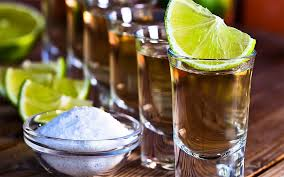 It&#39;s national Tequila day, go easy on the shots: The effect of alcohol on your #eyesight #ophthalmology  http:// ind.pn/1MnRWAA  &nbsp;  <br>http://pic.twitter.com/bzk1z4ACOO