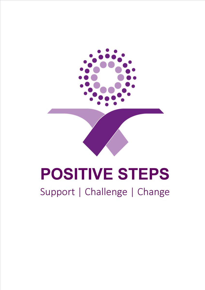 @PositiveSteps Early Help Drop-In Session today @ Medtia Place, Union Street. 9am-5pm, no appt needed @EarlyHelpOldham #community #advice <br>http://pic.twitter.com/gtW1MNGgI4