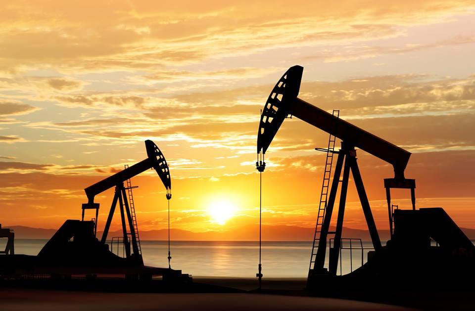 Markets Await OPEC Meeting  https:// goo.gl/NcptYH  &nbsp;   #ICMCapital #Forex #USD #USA  #Dollar #YEN #Oil #Gold #Silver #Charts #Trading #JPY #EUR<br>http://pic.twitter.com/oitQ4k736u