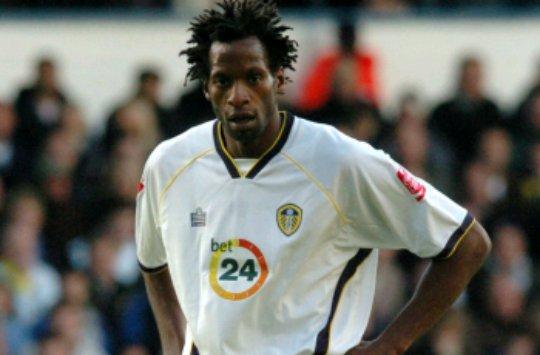 Leeds United FC Ugo Ehiogu Gone Too Soon RIP
