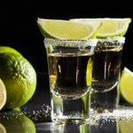 RT @Mixing_Link: #NationalTequilaDay  Grab a lime...