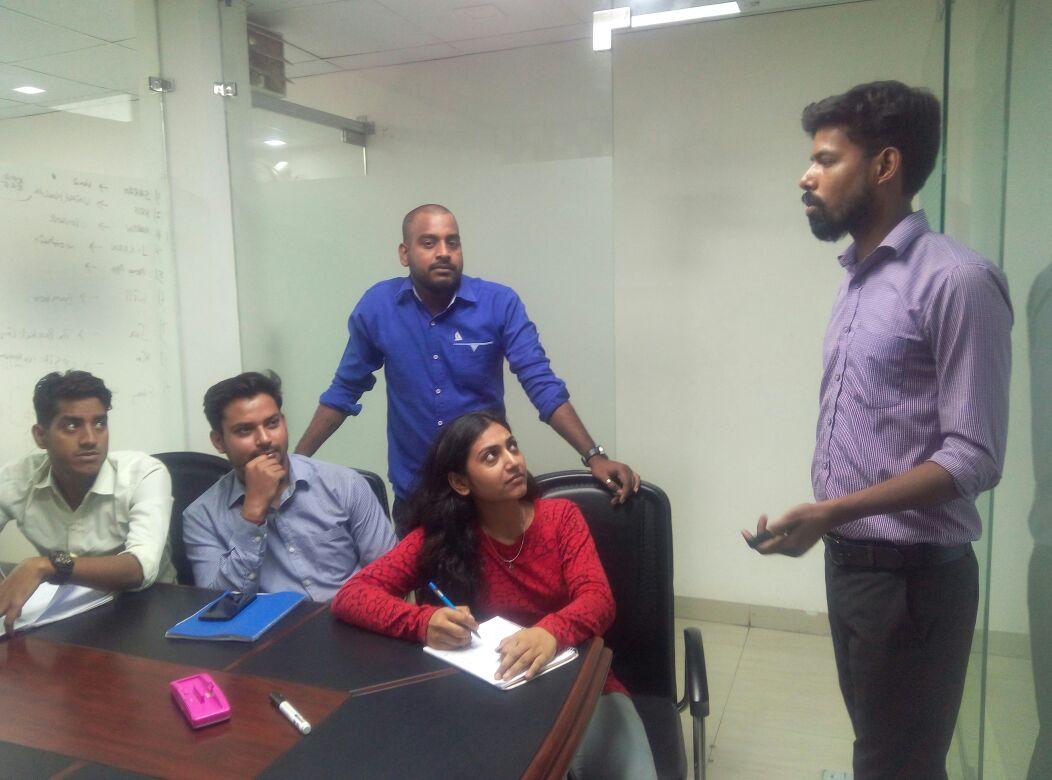 #DigitalMarketing Team discussion on #SEO latest updates  By – @themanjhi   #SEOUpdates #knowledge #OnlineMarketing #WebTraffic #Promotion<br>http://pic.twitter.com/ZCjtlmGYee