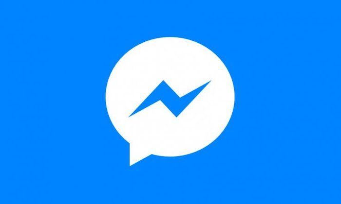 How to Write a Compelling Facebook Messenger Sequence  http:// buff.ly/2uh75RC  &nbsp;   via @neilpatel #messengerbots <br>http://pic.twitter.com/1Dux9VRPTO