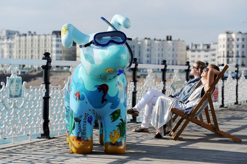 [news] Figures show Snowdogs trail contributed £10m to local economy https://t.co/nVmWZybYZV https://t.co/n1uX1ys5Pl