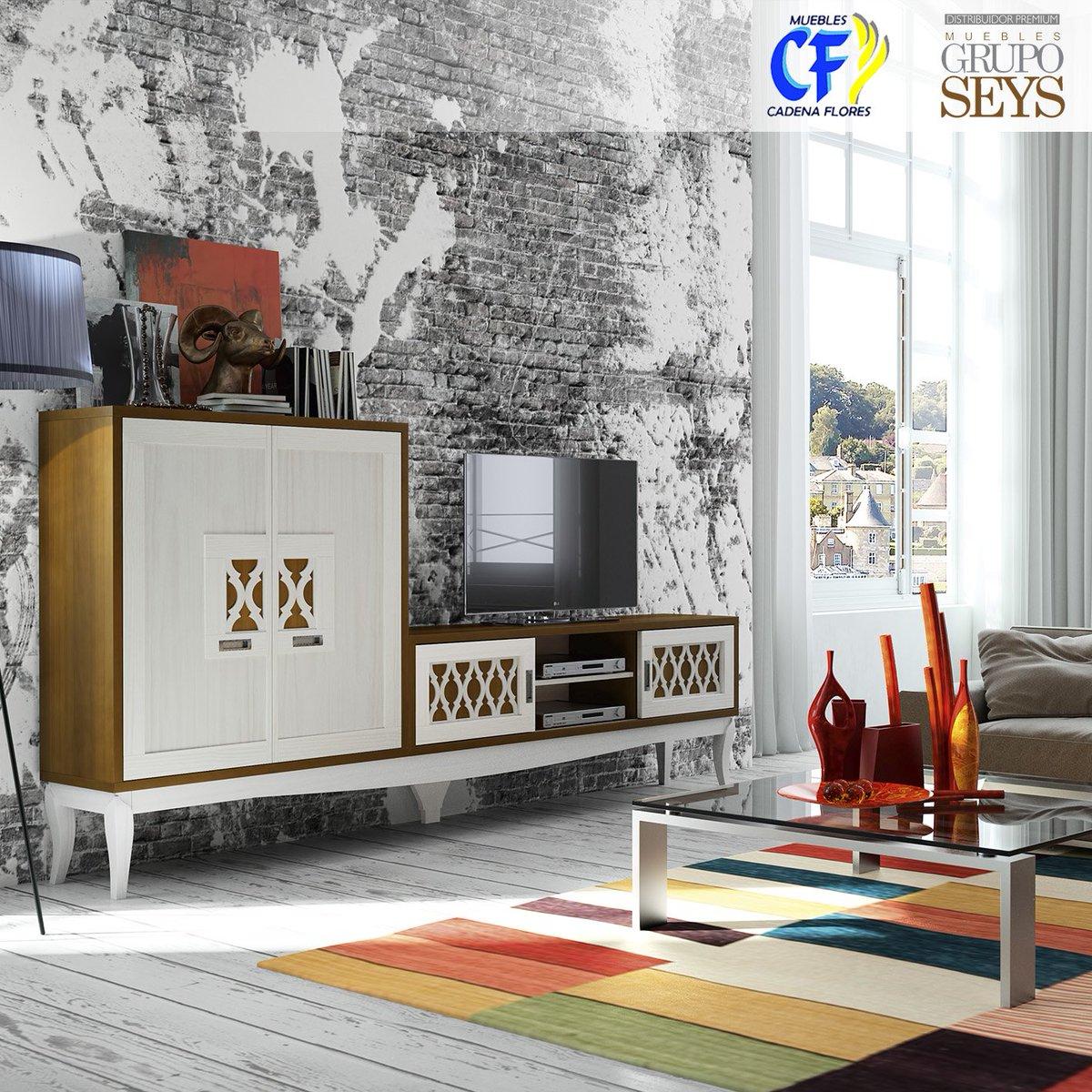 Muebles Cadena Flores - Muebles Grupo Seys On Twitter Felizlunes Comedor Basilea Y [mjhdah]https://pbs.twimg.com/media/DFfUbagXcAA1Fm2.jpg