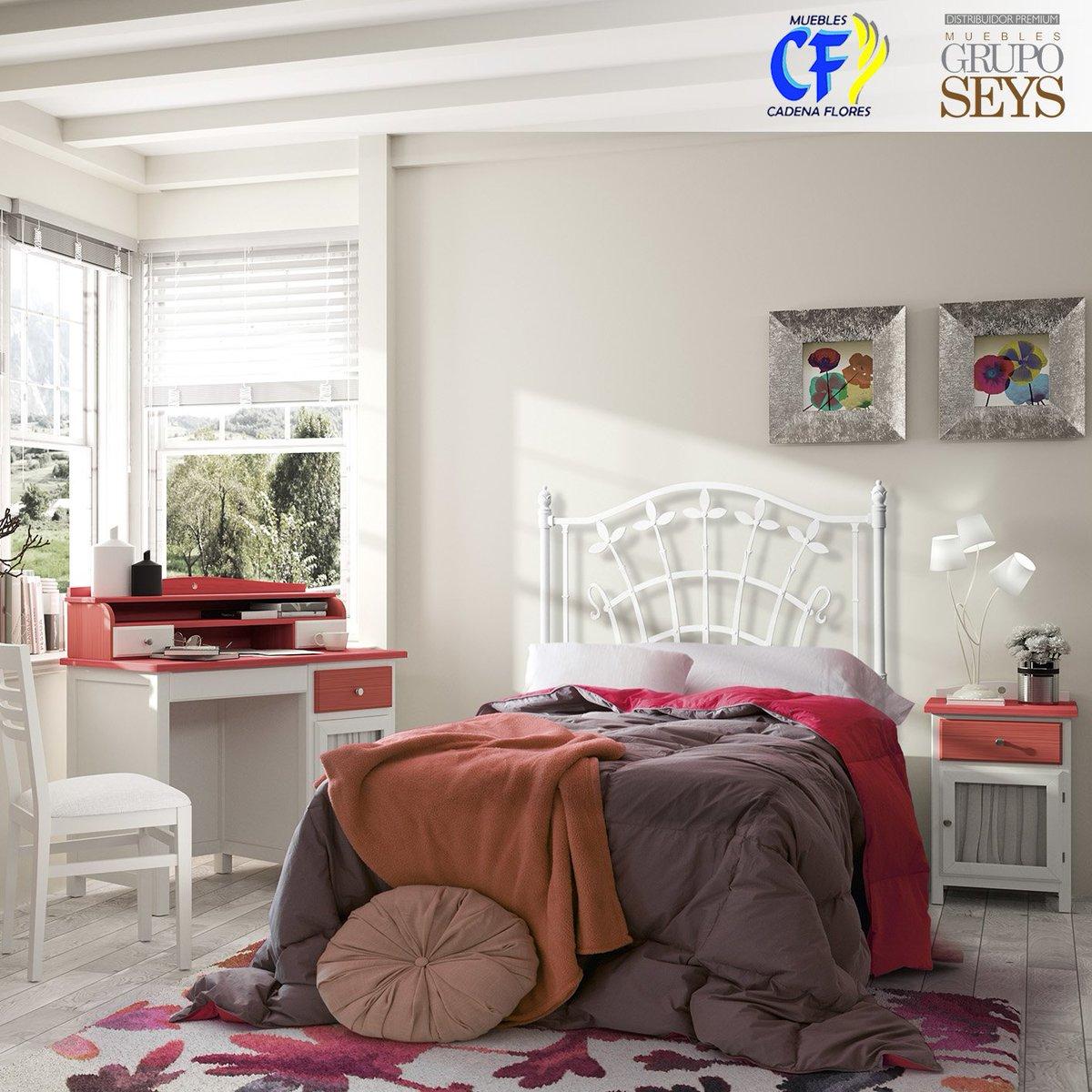 Muebles Grupo Seys On Twitter Felizlunes Comedor Basilea Y  # Muebles Cadena Flores
