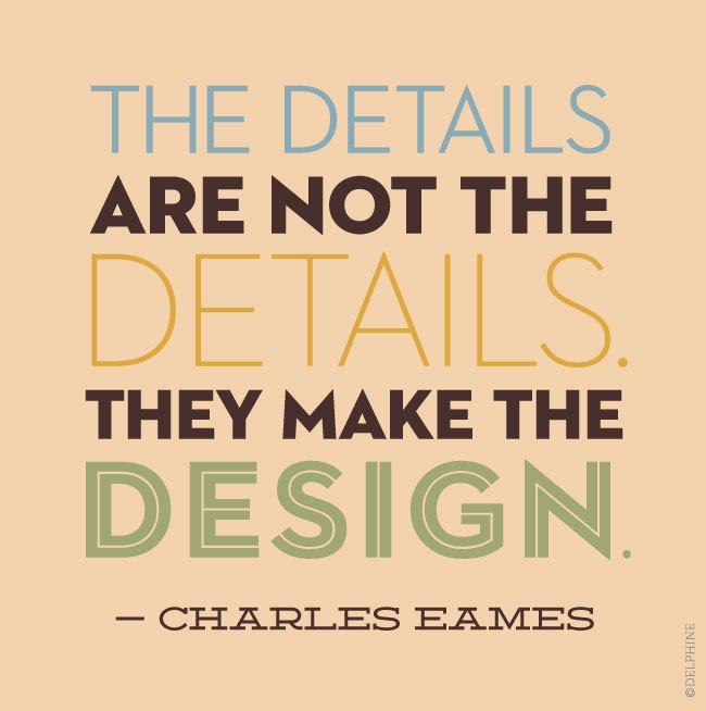 The details are the design, make them right for you and your home! #interiordesign #homesweethome<br>http://pic.twitter.com/M6BBtsRuUX