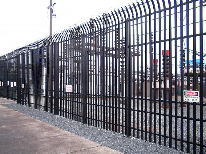 #SecurityFencing Prices - The best options and types for you:  http:// bit.ly/2rYkbFn  &nbsp;   #TheTradesHub <br>http://pic.twitter.com/fDknhtsRjh