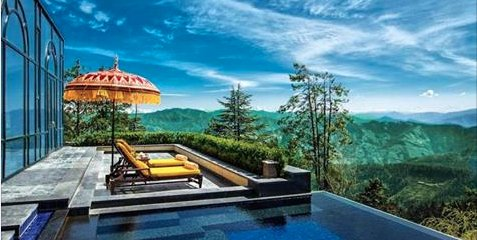 5 Best Luxury Spas In India For A Spritual Getaway  http://www. bandbaajaa.com/blog/luxury-sp as-in-india-for-a-spiritual-getaway &nbsp; …  #Bandbaajaa #luxury #spa #wedding <br>http://pic.twitter.com/DjhHjA79fk