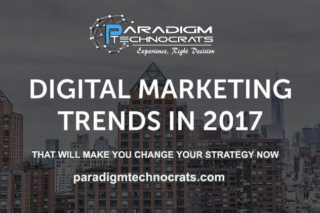 @ParaTechnocrats provides #SocialMedia services #SEO, #SMO, #SEM, #Contentwriting, #VirtualAssistant .  http:// ow.ly/9FJq30dRfGz  &nbsp;  <br>http://pic.twitter.com/no2BQX87wo
