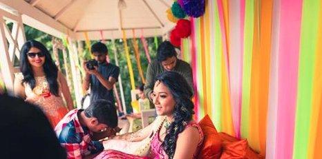 Best Mehendi Artist In Your City ! #bandbaajaa #weddings #mehendi #designs #bestmehendidesigns #bestheena #bestartist #bestmehendiartist<br>http://pic.twitter.com/MxJauGePnT
