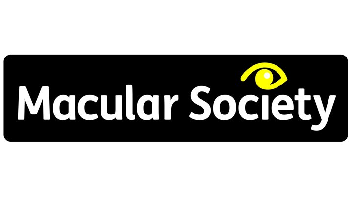 Macular Society conference returns to the capital @MacularSociety  http:// ow.ly/TGMK30dRgXl  &nbsp;   #Optometry #Opticalevents #Optics #Optometrist<br>http://pic.twitter.com/pWiDuFroqY
