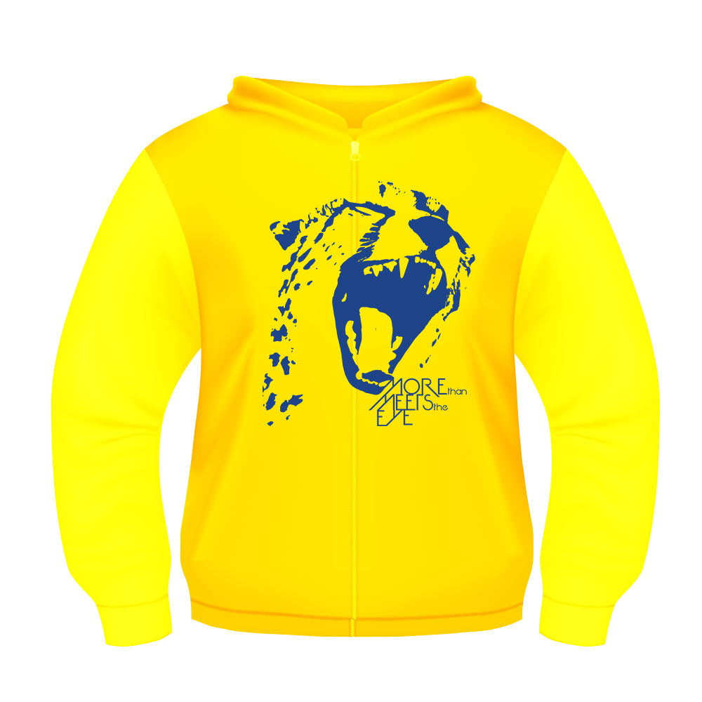More Than Meets The Eye ZIP Hoodie - LITTLE CAT #youth #he #apparell #video #we #videogames $45.0 ➤  http:// bit.ly/2ovduFe  &nbsp;   via @outfy<br>http://pic.twitter.com/S6cNEPnbRT