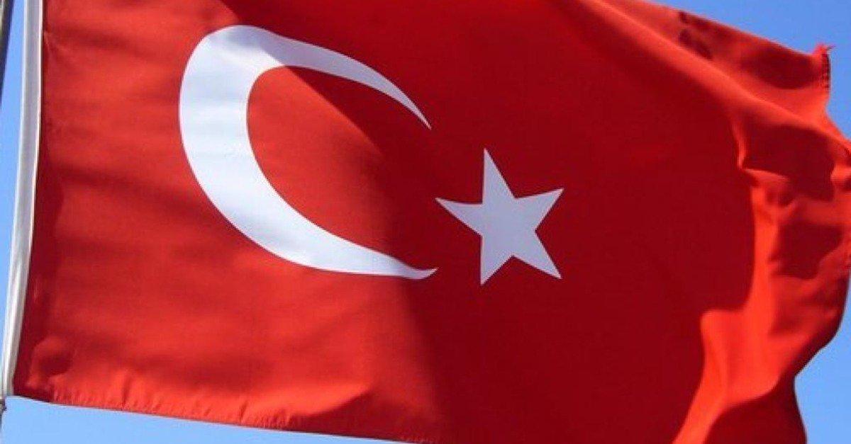 Türkei zieht Liste verdächtiger deutscher Firmen zurück https://t.co/vdmzPSd5Ze