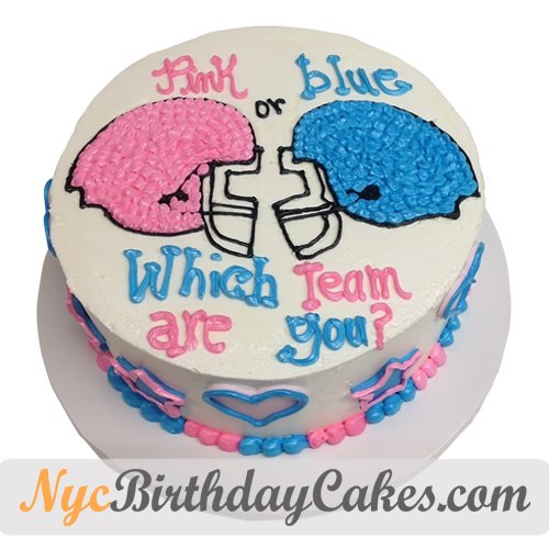 Tremendous Nyc Birthday Cakes On Twitter A Cake With White Fondant Icing Funny Birthday Cards Online Inifofree Goldxyz