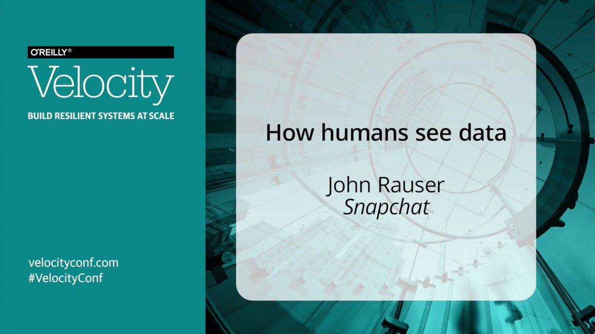 How Humans See #Data, #Dataviz explanations using #HumanFactors research @jrauser  http:// bit.ly/2uraHRe  &nbsp;  <br>http://pic.twitter.com/sAZ7AWamor