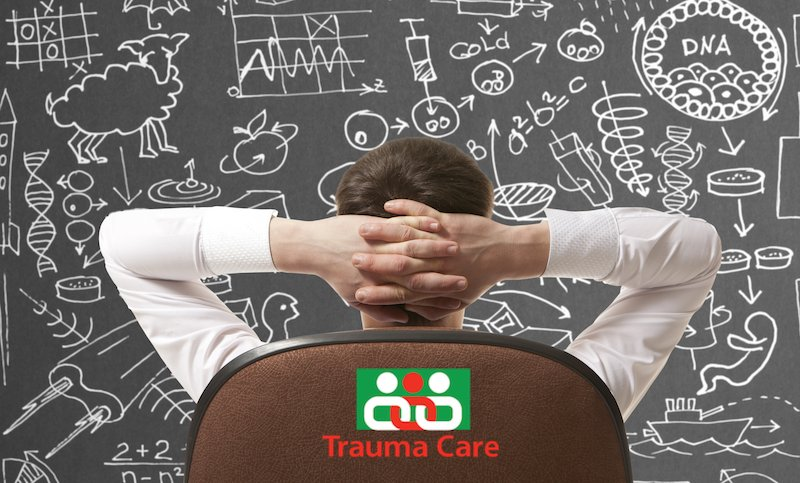 Interest in #Research ? @TraumaCareUK are supporting a grant up to £5000 per year. More information &amp; application @  http:// bit.ly/2t4n8Ew  &nbsp;  <br>http://pic.twitter.com/DAqnYFDHi0
