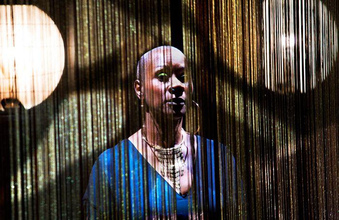 ★★★★ Review: Nina – Josette Bushell-Mingo's searing one-woman show @youngvictheatre https://t.co/xsc4RRI8Qz https://t.co/GN59snKzQD