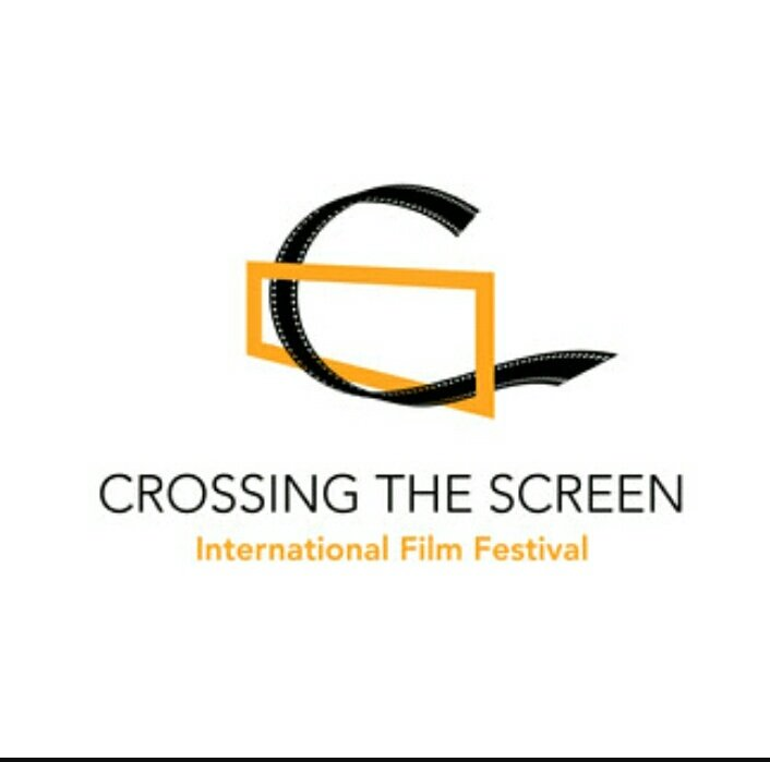 Just a week left to submit to #CrossingTheScreen at Normal fee rate!  Don&#39;t miss the #deadline! <br>http://pic.twitter.com/mb1h4Fe5e7