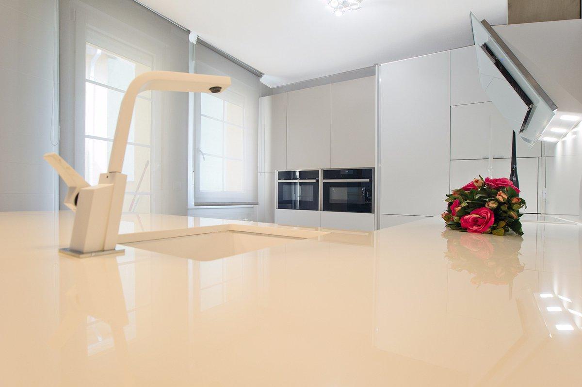Soinco On Twitter Elige Tener Un Lienzo En Blanco Para Crear Tu  # Muebles Cocinas Soinco