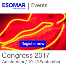 70 years of #ESOMAR + 70 years of #Congress = 1 HUGE Congress in #Amsterdam!  http:// bit.ly/2pYPiP1  &nbsp;   #datascience #growthhacking #mrx <br>http://pic.twitter.com/fwyE26b09X