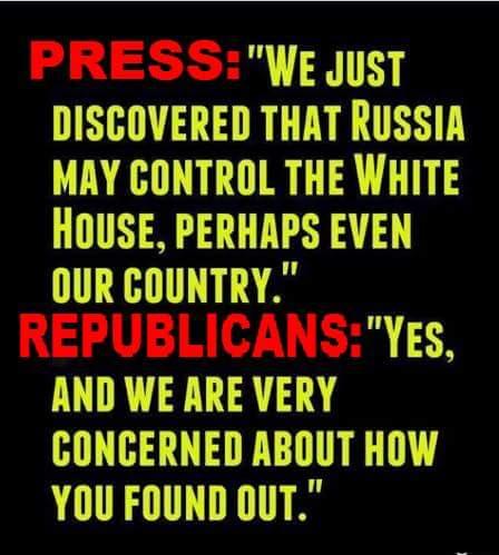 @realDonaldTrump Sounds about right. #MondayMotivation https://t.co/Oq...