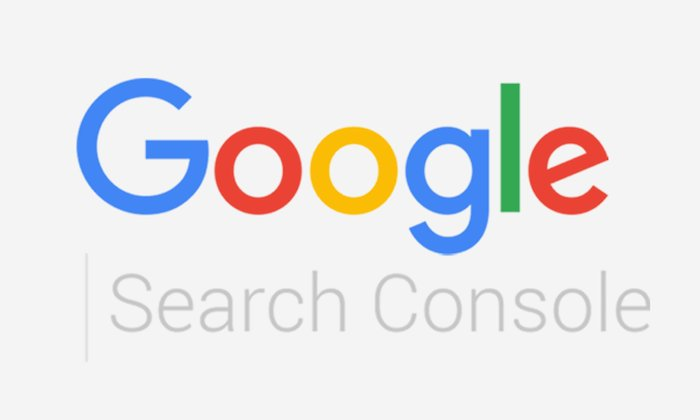 How to Use Google Search Console to Drive 28% More Search Traffic   http:// buff.ly/2uP6bhK  &nbsp;    #seo #google #searchconsole #marketing #search<br>http://pic.twitter.com/jMHUyvqDBb