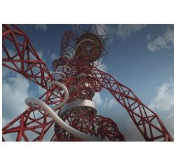 Save 10% on the slide at the #Orbit!  http://www. whattodowiththekids.co.uk/places-to-visi t/the-slide-at-arcelormittal-orbit &nbsp; …   #London #VisitLondon #SAVEonDaysOut<br>http://pic.twitter.com/JnbOCDG6m9