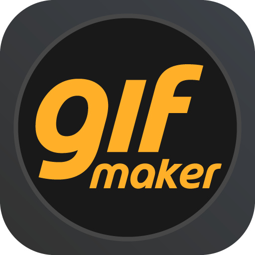 #Popular #App : GIF Maker - Video to GIF by Varad technology   http://www. thepopularapps.com/apps/gif-maker -video-to-gif &nbsp; … <br>http://pic.twitter.com/CnvAdQXMW0