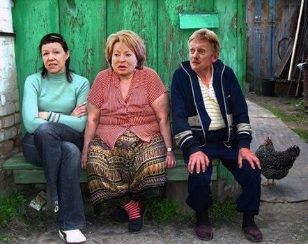 Обсуждение санкционных тем в ЕС вызывает обеспокоенность России, - Песков - Цензор.НЕТ 2504