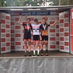 Truly amazing result for TORQ Performance MTB rider @jclay00 at the National Champs this weekend. Proud wearer of the bronze medal...