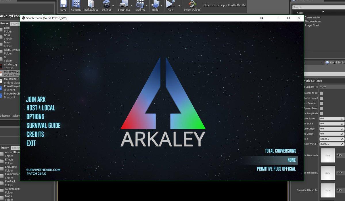 Arkaley (@arkaley) | Twitter