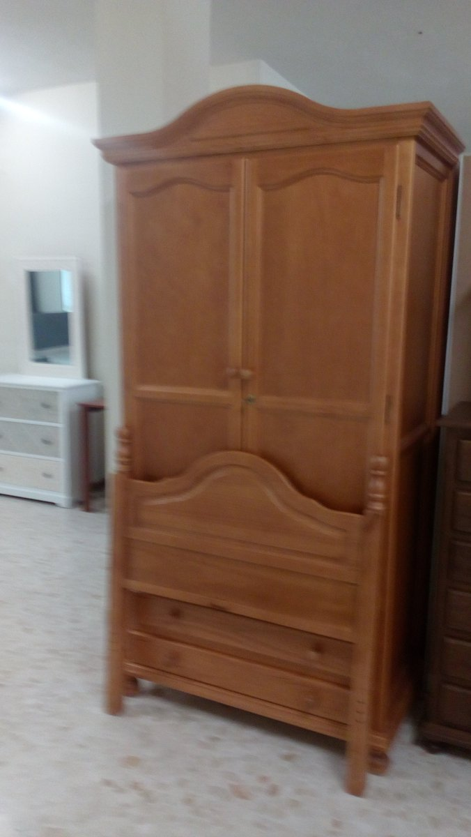 Galerias Del Mueble Galicia Galera De Muebles De Todos Estos  # Muebles Tutto Pelle Guadalajara