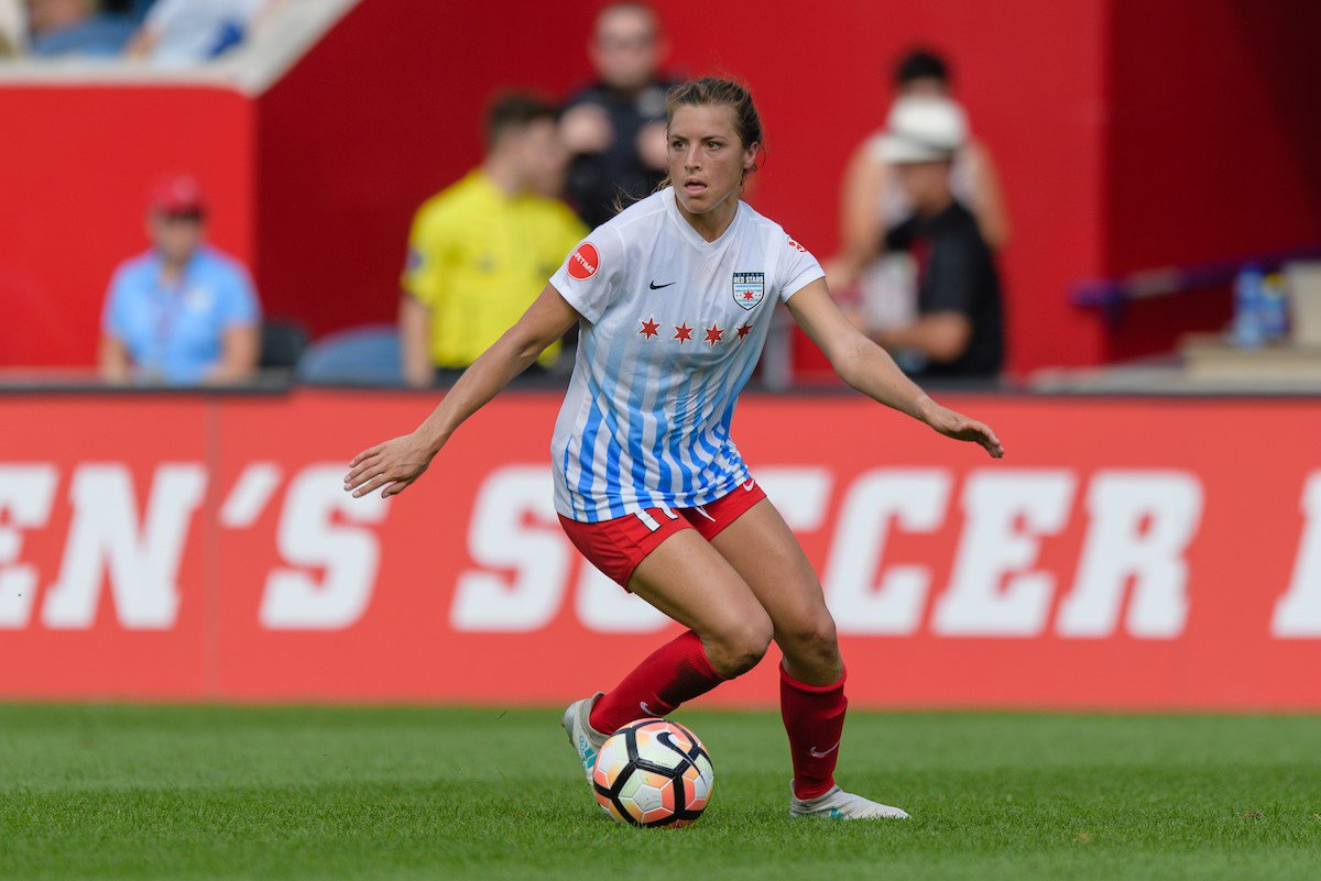 Sofia Huerta is on the verge of fulfilling her childhood dream to represent the #USWNT  http:// americansoccernow.com/articles/sofia -huerta-accepts-u-s-callup-fulfilling-a-dream &nbsp; … <br>http://pic.twitter.com/GoF9TuZCuZ