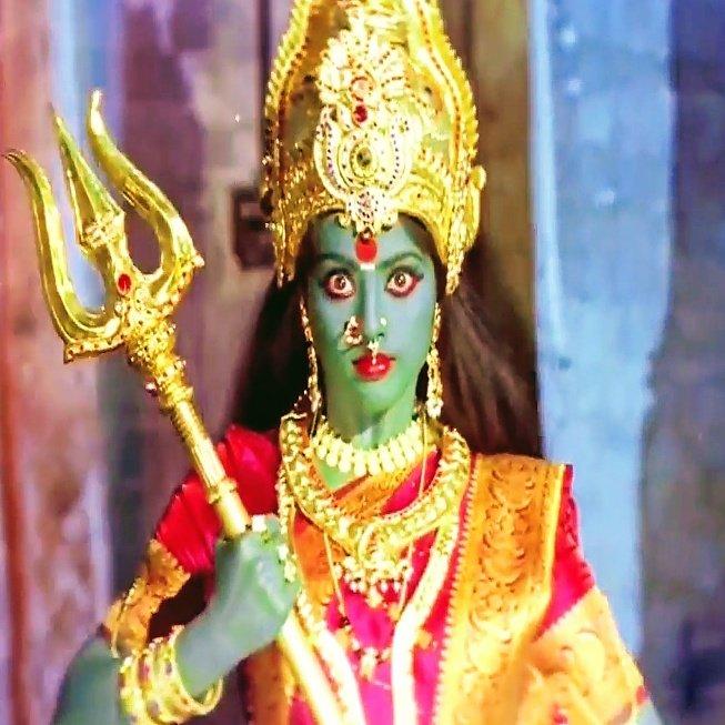 Image result for meena amman