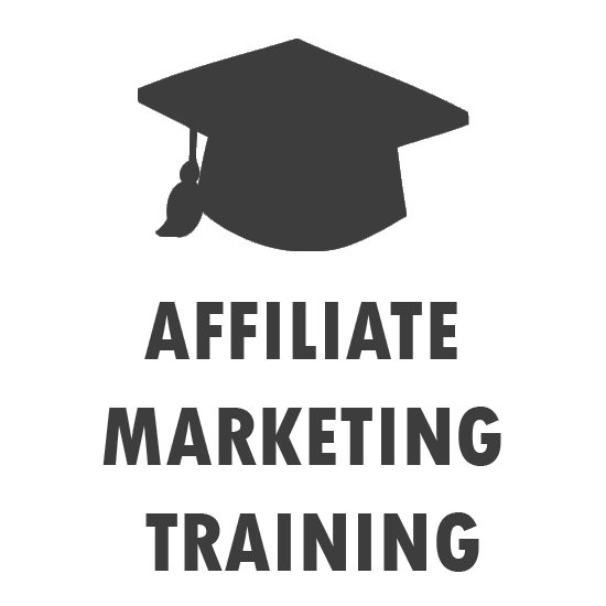 How to start your online business in simple steps! #affiliatemarketing   #marketing  #con...  http://www. myownadmin.com  &nbsp;  <br>http://pic.twitter.com/pLyfEJDNUc