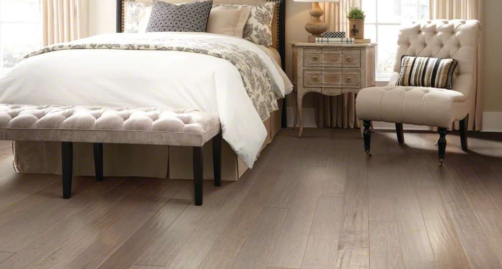 Carpet one topeka floor matttroy for Flooring topeka