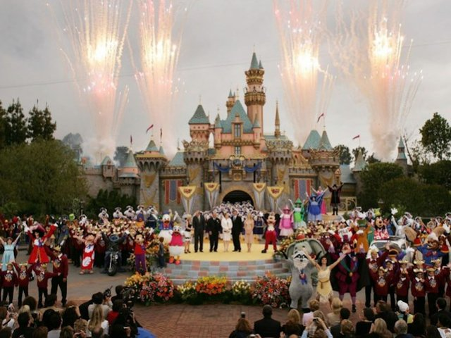 Why Disneyland raised ticket prices 70 percent https://t.co/nhxVt8zmjI