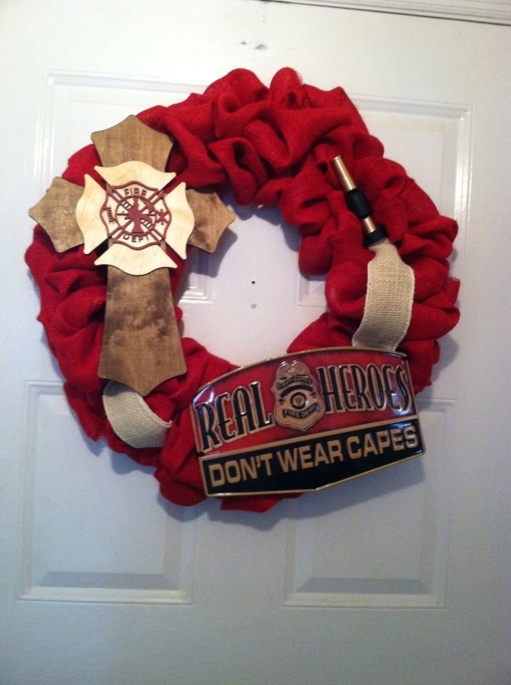 Firefighter Hero Gifts  https:// seethis.co/zmKKl/  &nbsp;   #epiconetsy #integritytt  #handmadehour #FirefighterGift #Firefighter #Hero #Heroes #Firemen<br>http://pic.twitter.com/i5xy8jpyj5